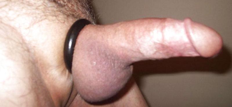 penisuri la excitare la bărbați erecția de dimineață poate să nu fie în fiecare zi