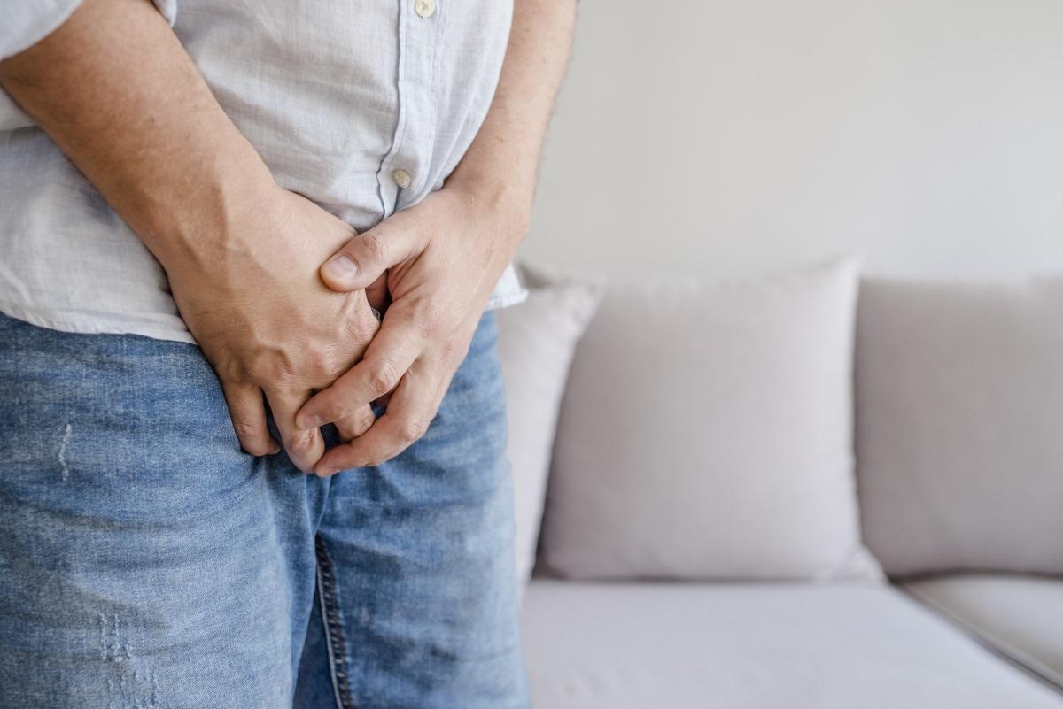 penisul în mișcare care plantă mărește penisul