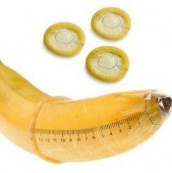 Care sunt criteriile pentru determinarea dimensiunii penisului recenzii despre pompa penisului