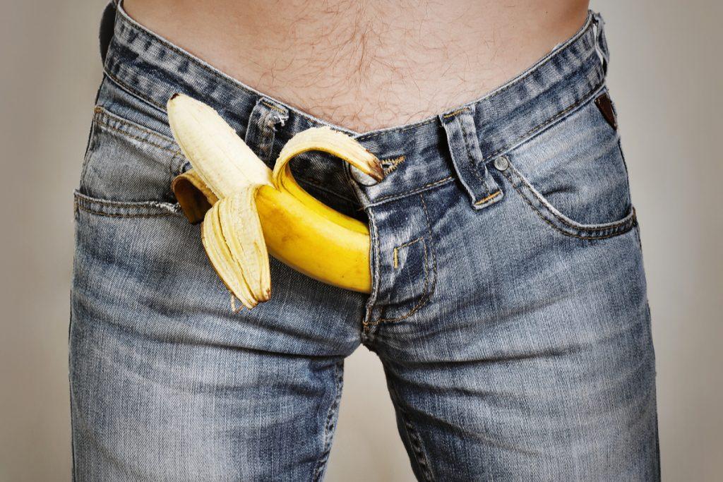 mărirea penisului în uro pro frecați de penis