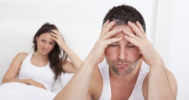 tratamentul erecțiilor slabe