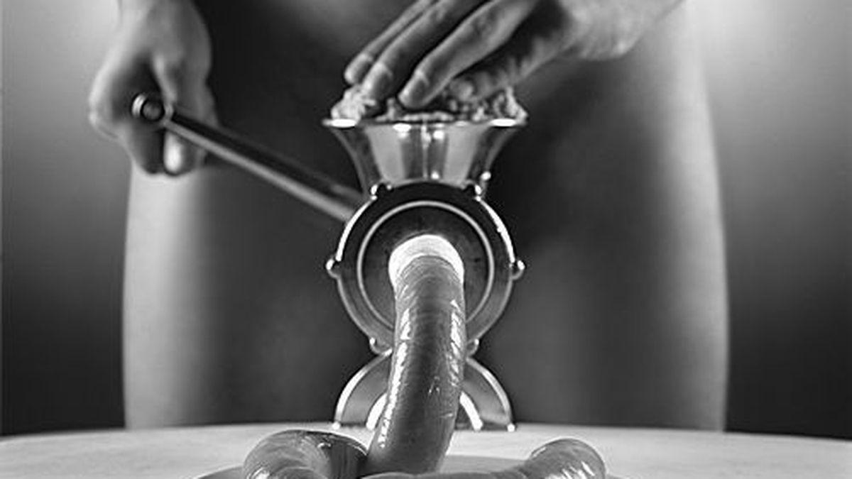 dublarea penisului