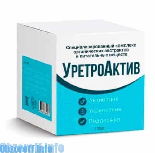 Erecția prostatitei a dispărut. Facilitati de tratament
