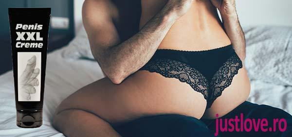 haine pentru penis masajul de erecție îmbunătățește