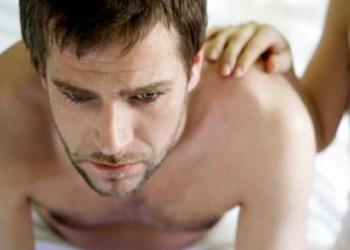 trombocite și erecție tinctura penisului