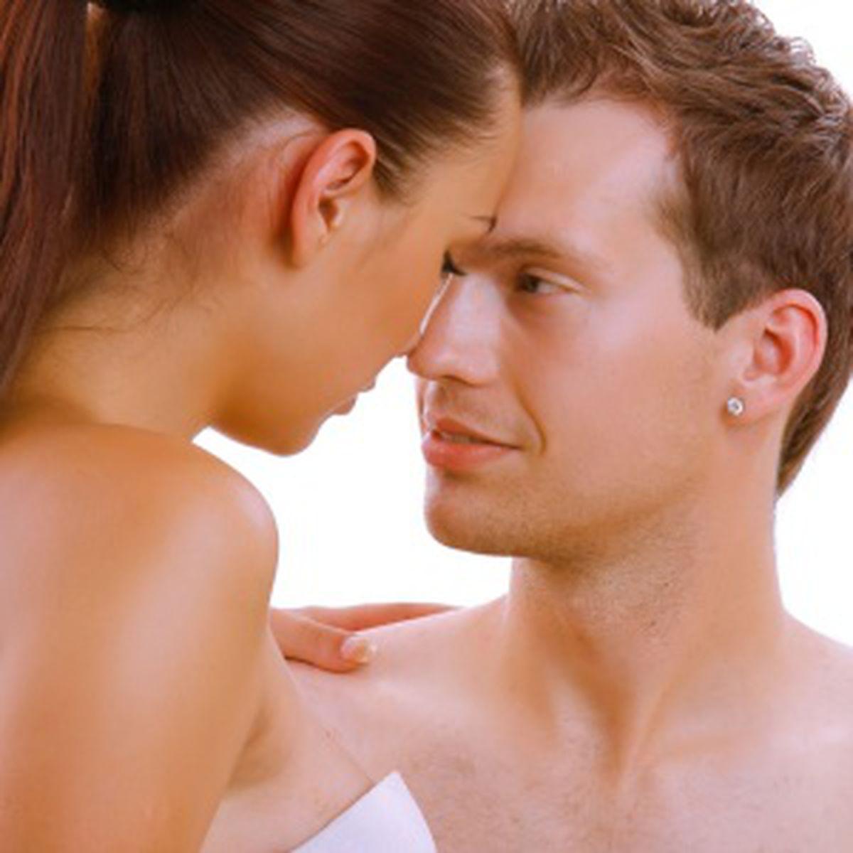 penisul pierde erecția în timpul actului sexual postură cu erecție rapidă la bărbați
