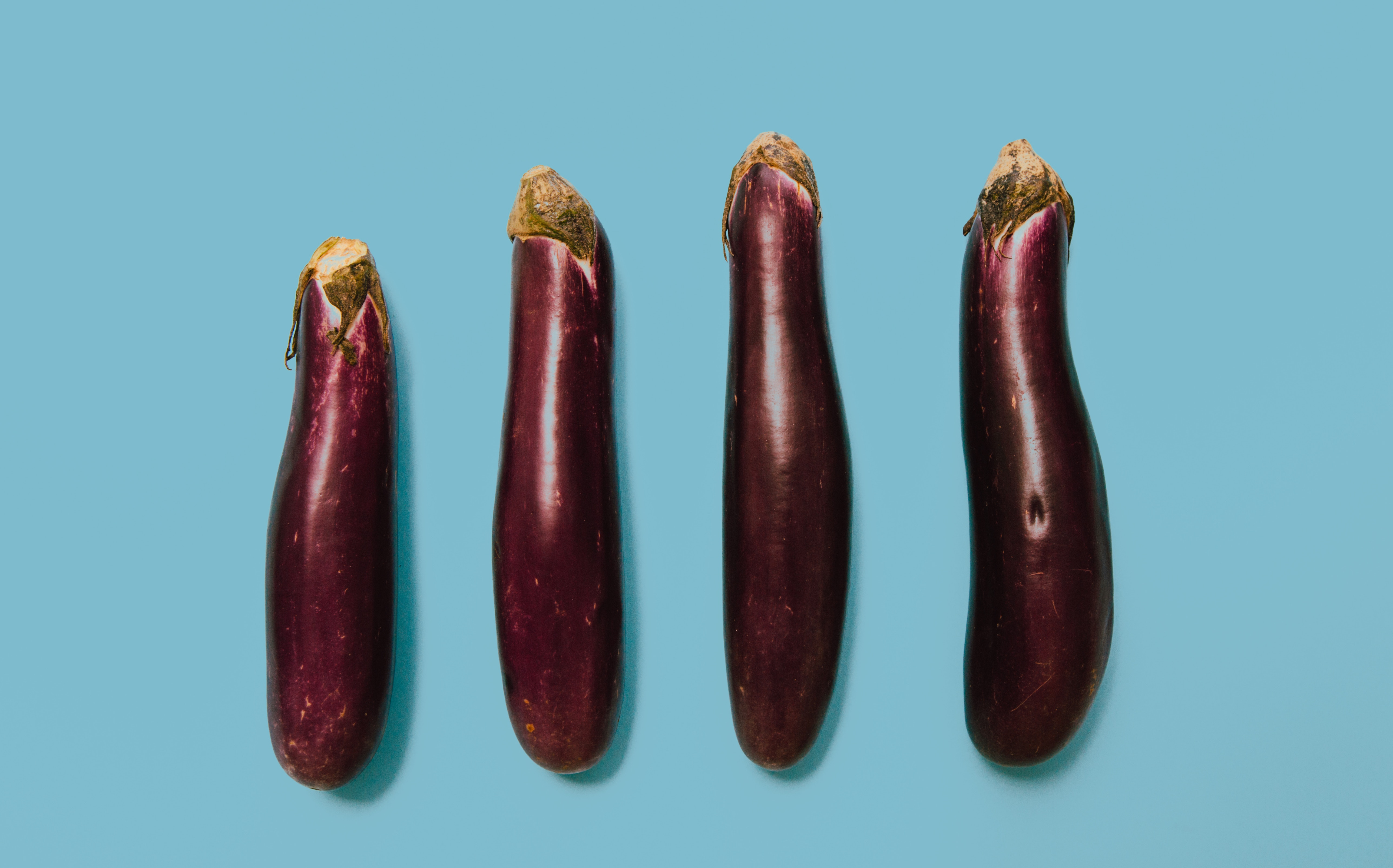 penisul cu erecție crește în stimulator electric pentru penis
