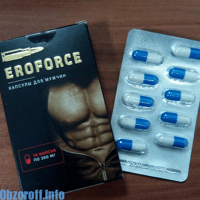Secretele unei erectii puternice   Safe for You