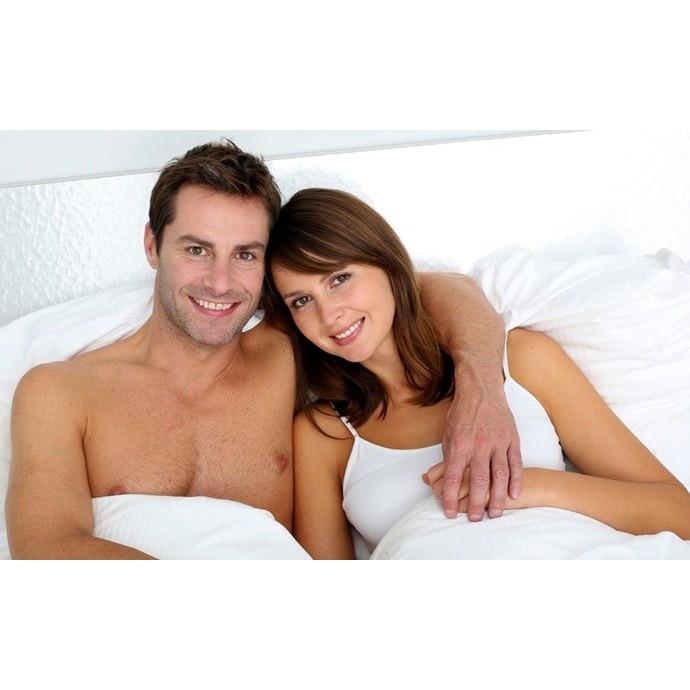 lipsa libidoului și erecții matinale
