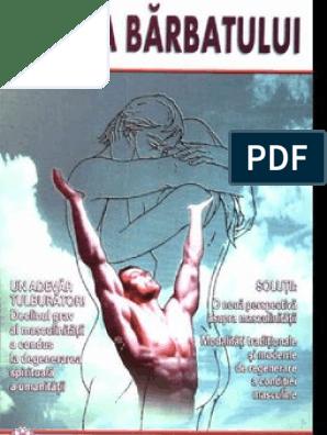 refacerea erecției după radical