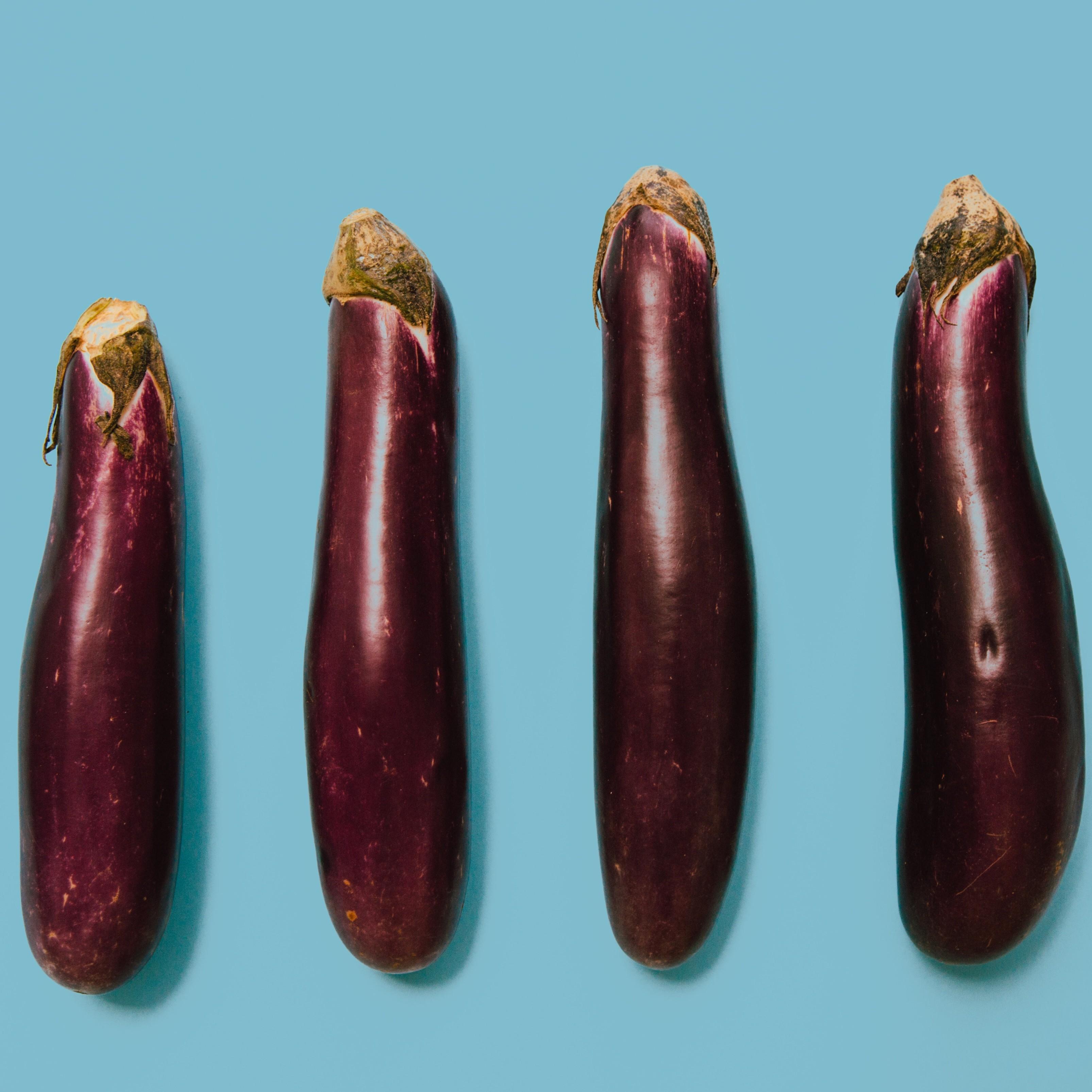 exercițiu pentru restabilirea erecției probleme de erecție masculină