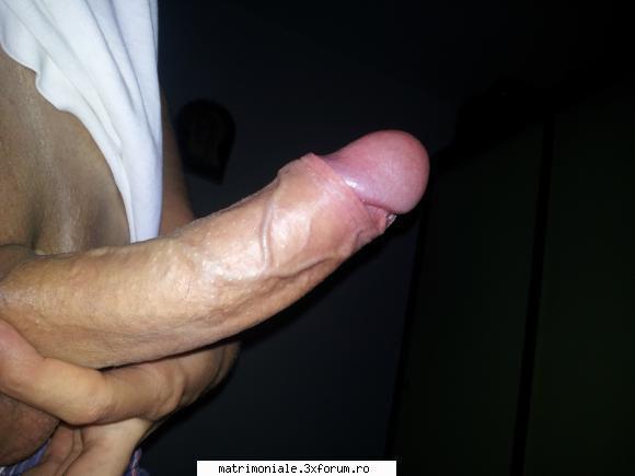 poze cu barbati nud cu penisuri mari | timspo, xxx gratis, filme porno