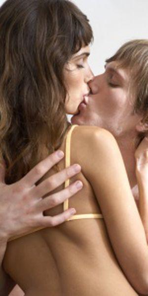 penisul în mișcare din ce și de ce a devenit o erecție slabă