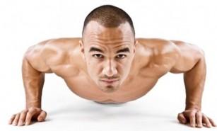 ce exerciții există pentru o erecție