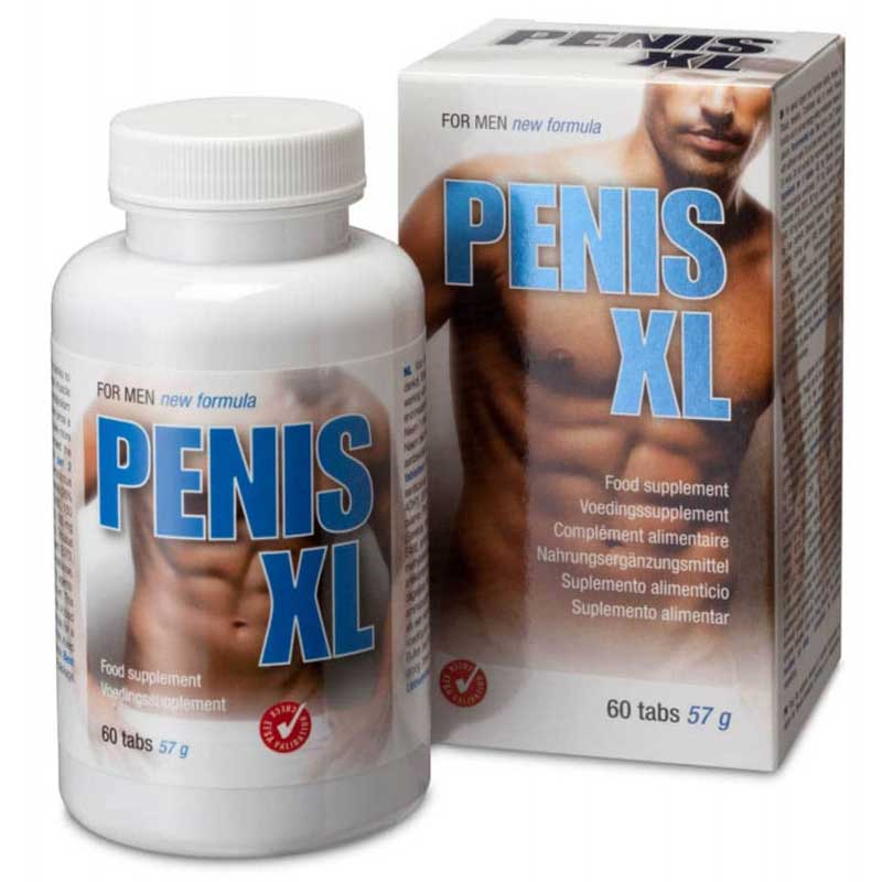 face penisul gros penis dar si dupa
