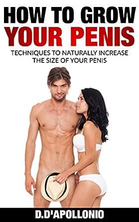 probleme de penis masculin dimensiunea penisului rasa