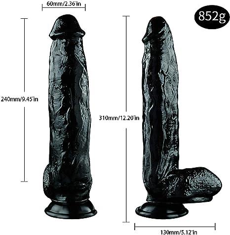 penis penis falus erecție normală masculină