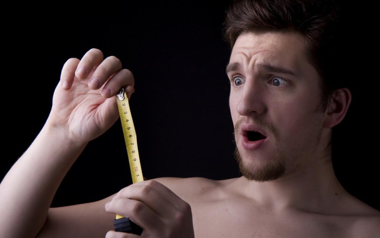 o stare de erecție constantă dieta și erecția