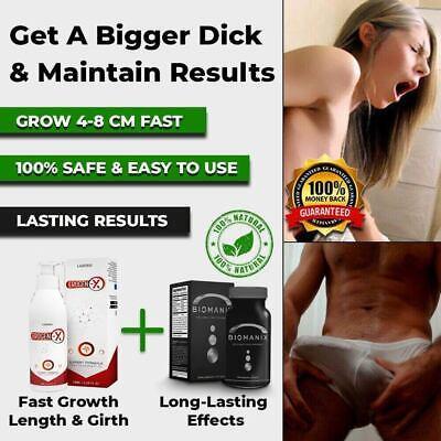 penis erogen