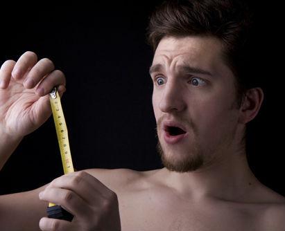 poezii despre penisuri lipsa erecției la femei