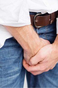 erecție cum să păstrezi
