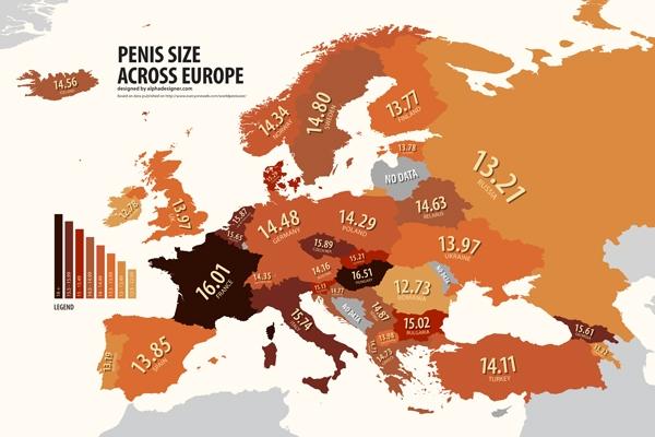 Member XXL - penisuri pentru marirea penisului - AVERTIZARE Promovare (%)