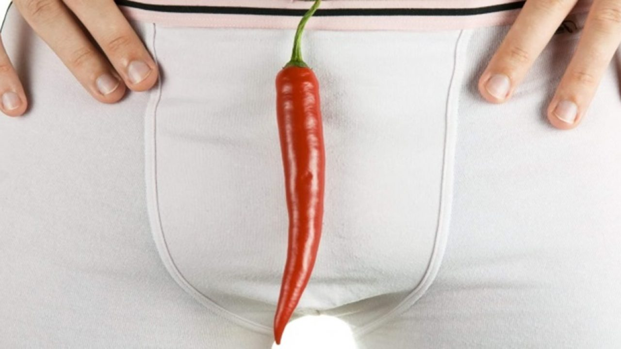 abstinență de erecție slabă