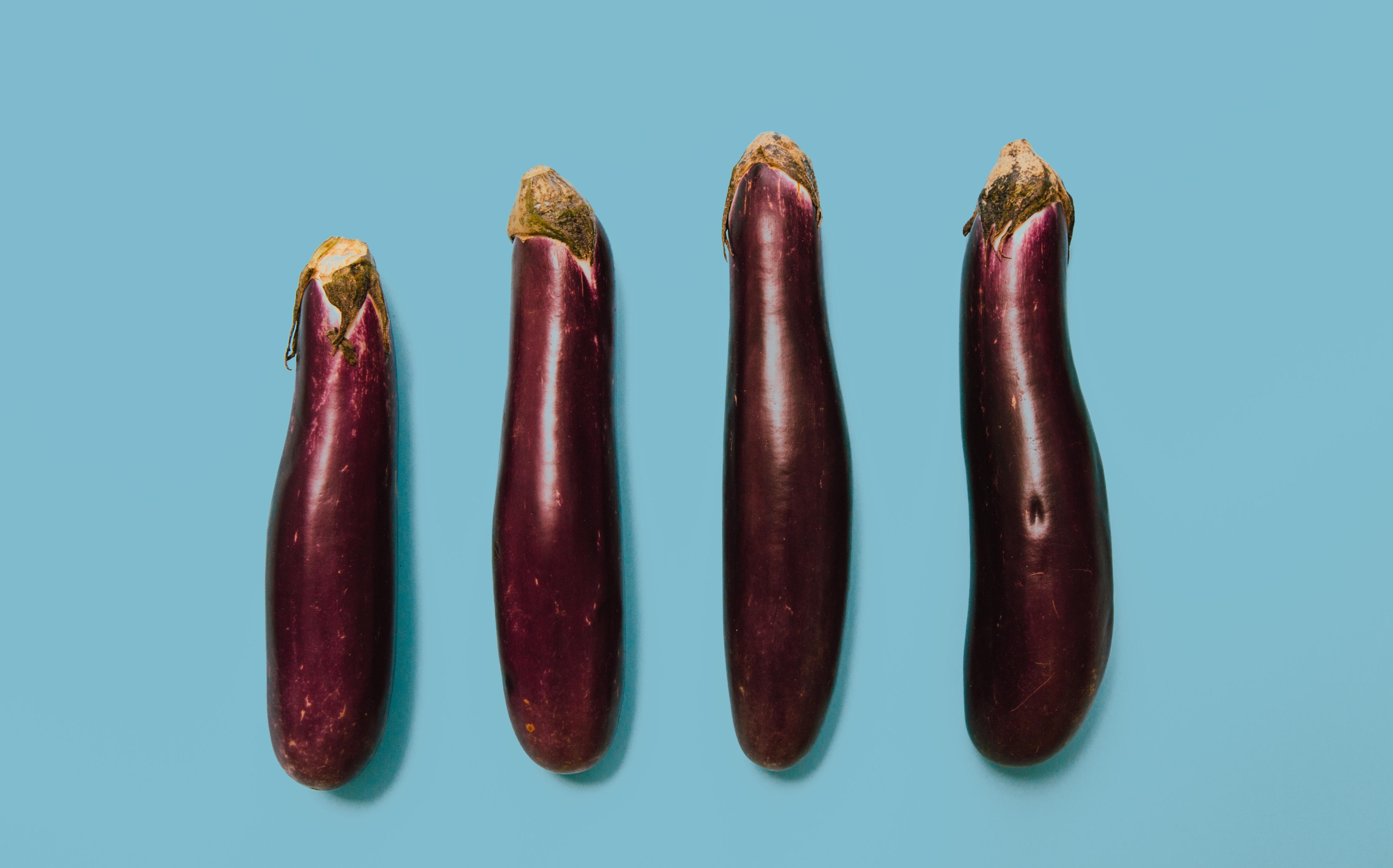 menținerea unei erecții a penisului