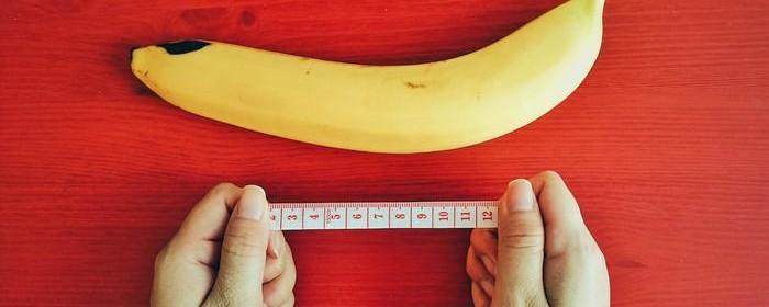complex datorită dimensiunii penisului medicament bun pentru erecție