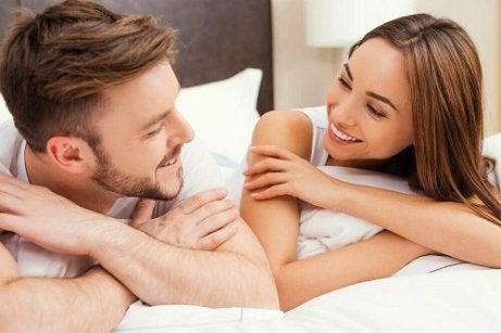 cum să întărești o erecție masculină