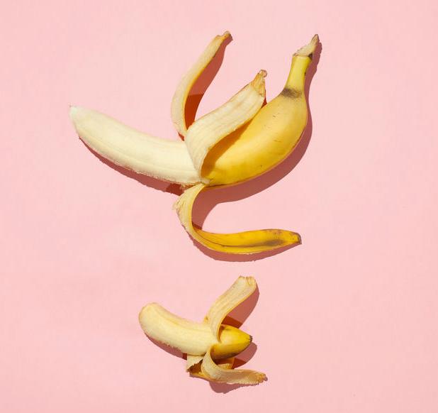 dimensiunea penisului necesară pentru fete testicule reci și penis