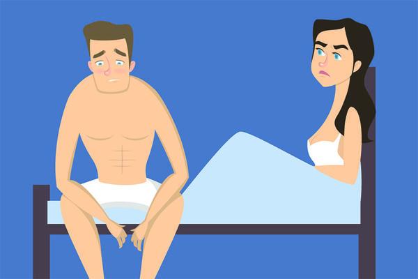 ce să faci pentru a obține o erecție masaj om penis