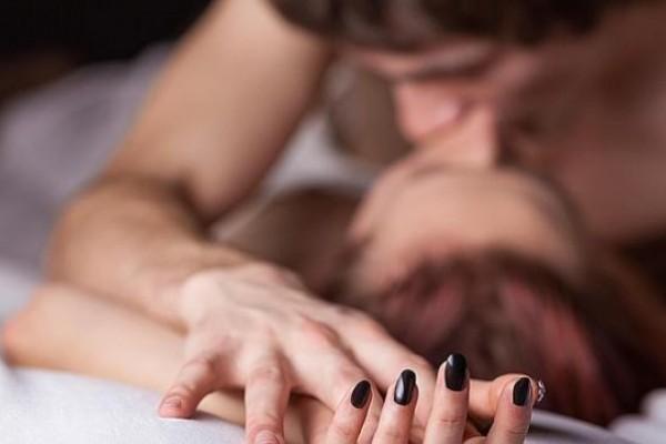 Masajul: întrebări pe care te rușinezi să le dai