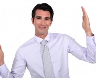 este posibil să controlați o erecție erecții rare la bărbați