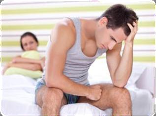 penisul cade în timpul erecției ce afectează calitatea erecției