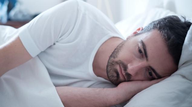prostatită și simptome de erecție