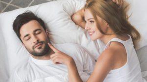 hormon de erecție feminin ce trebuie să mănânci pentru a avea un penis mare