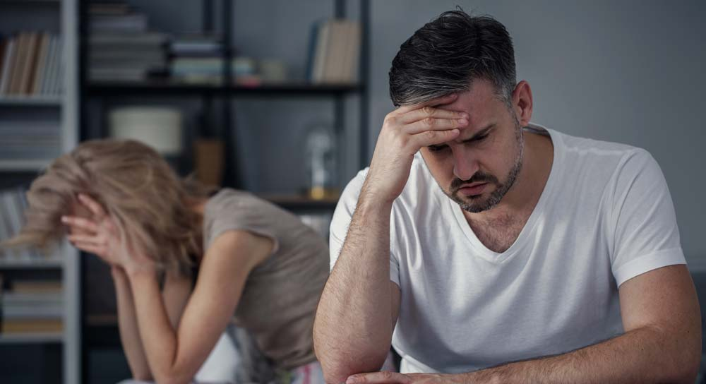 3 factori de risc pentru boala de inima la barbati | cazare-albac.ro