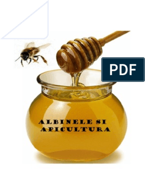 cum se mărește penisul de către albine dependența de erecție de postură