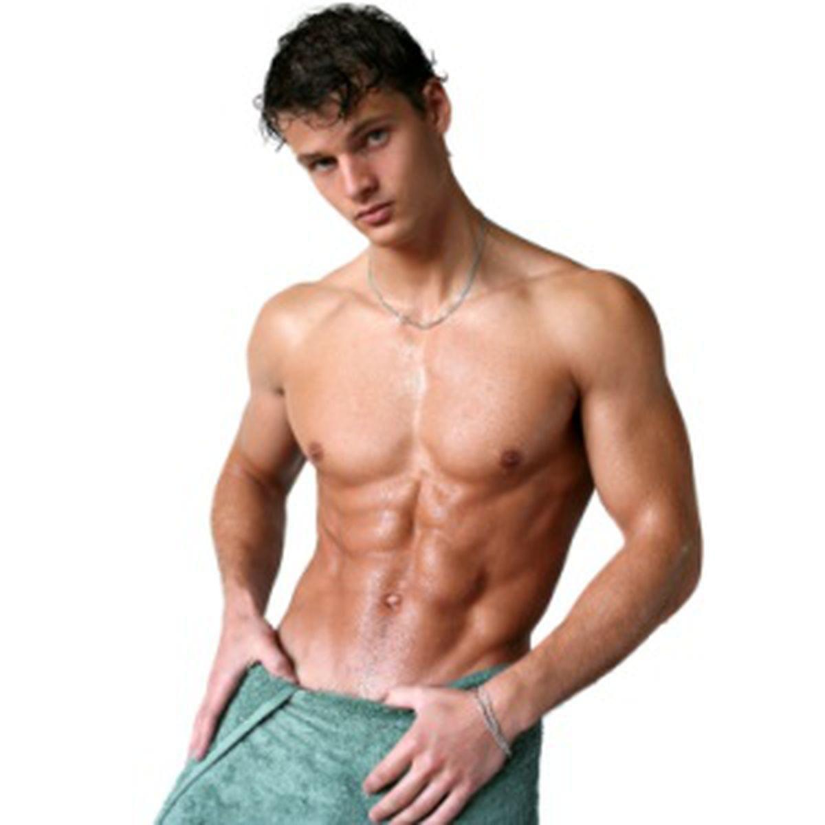 care e mai bun de ce un om nu are lubrifiere în timpul unei erecții