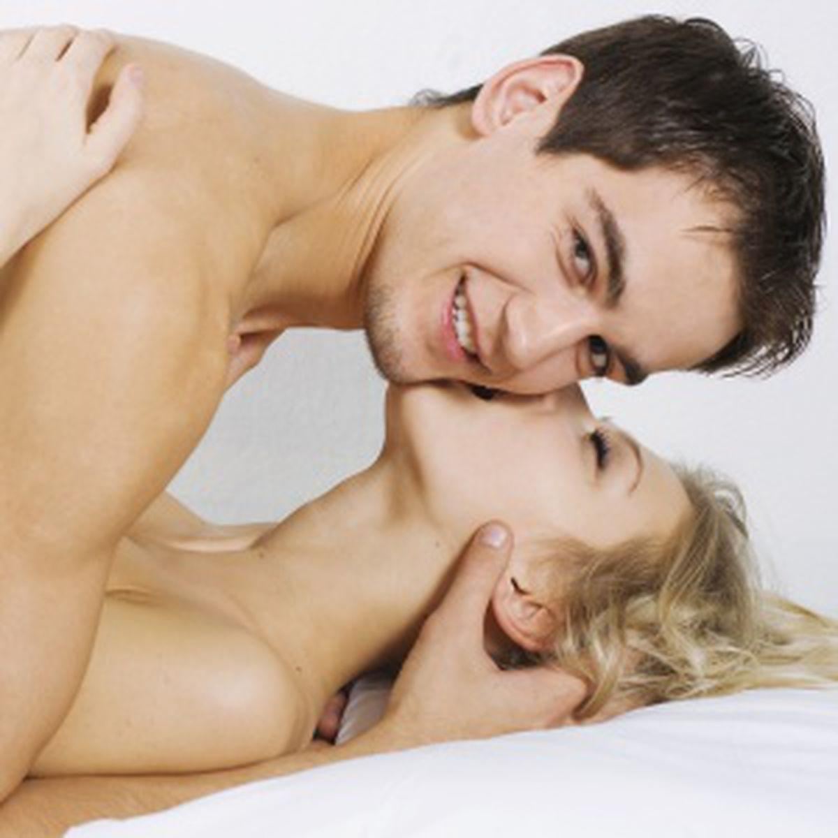 despre bărbați și penisul lor
