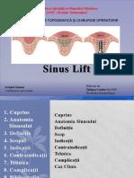 grosimea dimensiunilor penisului