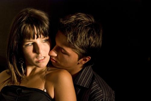 dacă o erecție a dispărut în timpul actului sexual tehnici de stimulare a erecției