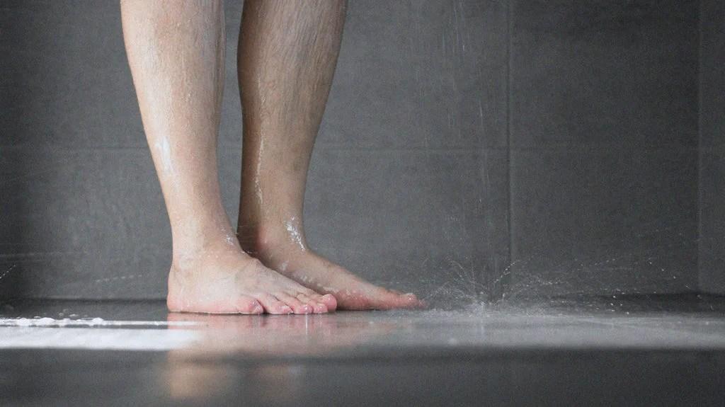 recenzii pompe penis penisul se ridică și cade repede