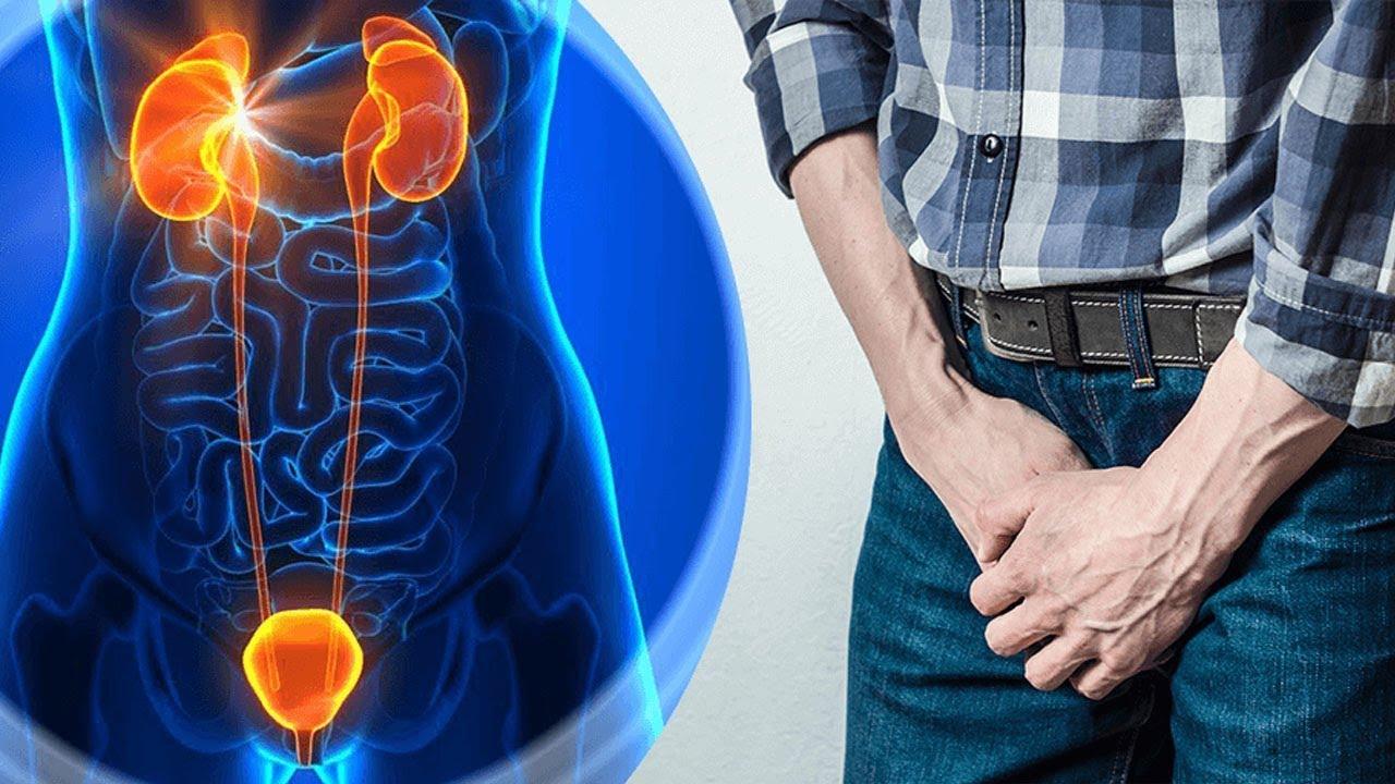 erecție după prostatectomie femeie dimensiunea penisului
