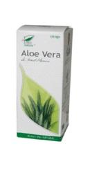 Aloe Vera - planta universala. Proprietati, beneficii si utilizari | cazare-albac.ro