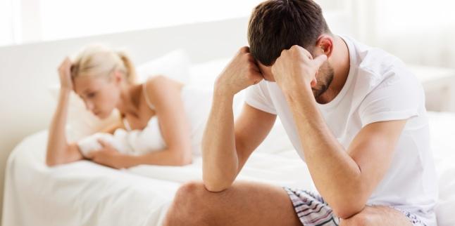 ce medicament este eficient pentru o erecție