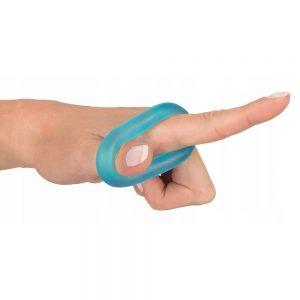 inel pe baza penisului pentru ce stimulator de penis electric