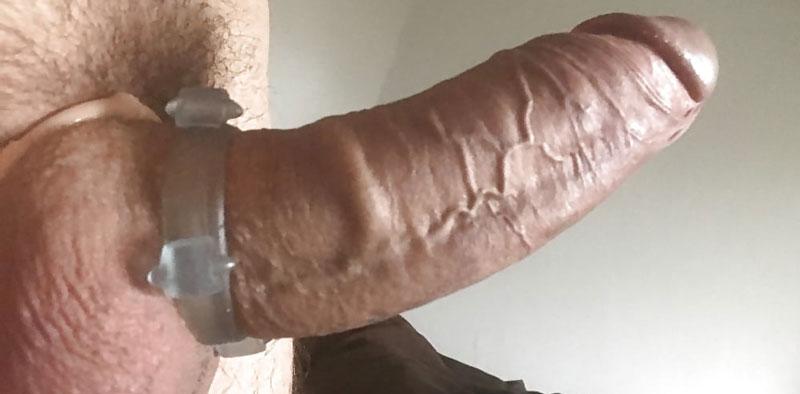 penisuri la excitare la bărbați cât de repede își va mări penisul