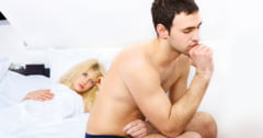 lipsa erecției la bărbați după 52 cremă pentru sensibilitatea penisului